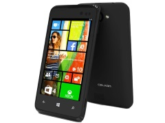 Celkon Win 400 With Windows Phone 8.1 Available Online at Rs. 4,999