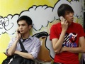 Cheap and cheerful, Chinese phones outsmart Apple