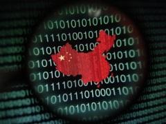 Hunt for Deep Panda Intensifies in Trenches of US-China Cyberwar