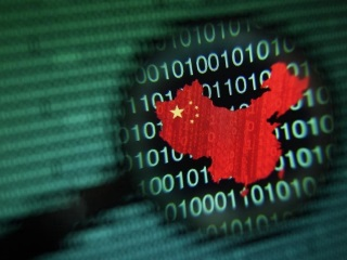 FireEye Says Chinese Hacker Groups to Shift Focus to India in 2018