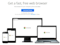 Google releases Chrome 34 for Android and desktop, also updates Chrome OS