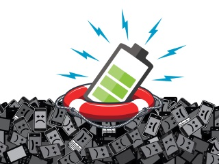 8 Tips to Extend the Battery Life of Your Smartphone