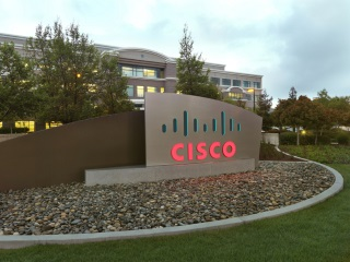 Cisco, Hyundai to Partner on Internet-Connected Car Technology