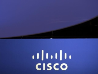 Cisco Router Attacks Hit 4 Countries Including India: Report