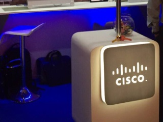 Cisco Reviews Code After Juniper Breach; More Scrutiny Expected