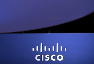 Cisco Accused of Job Discrimination Based on Indian Employee's Caste