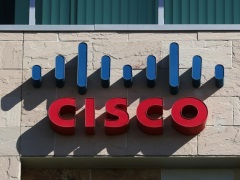 US Supreme Court Rules Against Cisco in Patent Infringement Fight