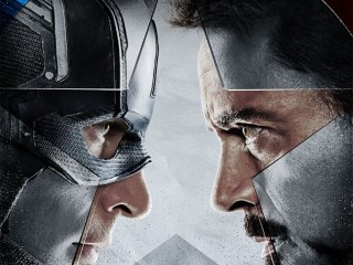 Captain America: Civil War Is Disappointingly Cliched