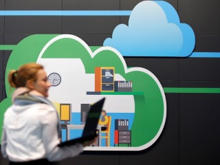 Are Tech Giants Making Money on the Cloud?