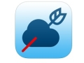 cloudGOO lets you consolidate Dropbox, Google Drive, and other cloud storage