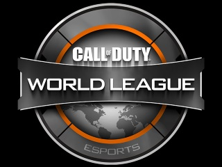 Activision Expanding Call of Duty E-Sports Competition