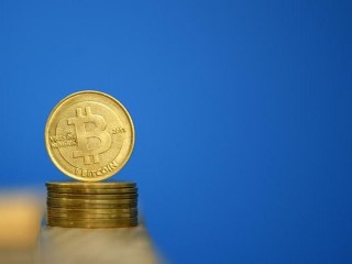 What Is Bitcoin, Should You 'Invest' in Bitcoin, How to Buy, and All Other Questions Answered