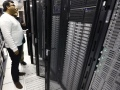 Researchers seek to teach computers common sense with NEIL system