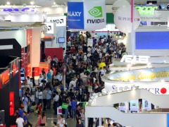 Computex 2014 Preview: Gadgets Overload