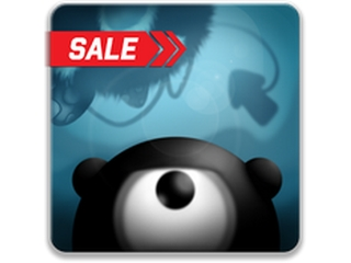 Chillingo games, Monument Valley, Costume Quest, and More App Deals