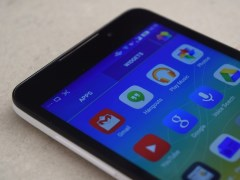 Coolpad Dazen 1 Review: The Low-Cost Workhorse