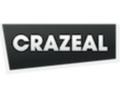 Crazeal drops rogue deals on American Eagle, Abercombie