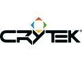 Future Crytek games will be Free to Play