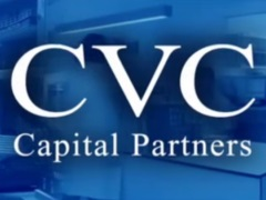 CVC Said to Be in Lead to Buy Epicor for More Than $3 Billion