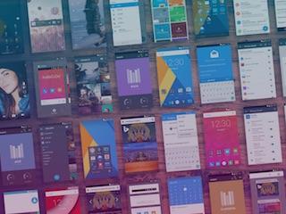 Cyanogen's Mod Platform to Enable Deep App Integration in Cyanogen OS
