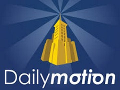 Dailymotion Should Stay in European Hands, France Says
