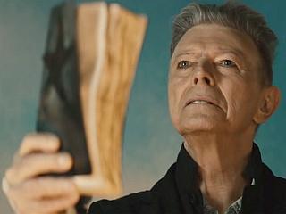 David Bowie Posthumously Breaks Adele's Vevo Record on YouTube