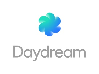 Opportunities and Hurdles With Google's Daydream VR Vision