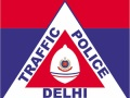 Delhi Traffic Police App for Android Now Available for Download