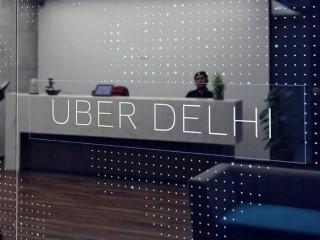 Uber Brings Back Surge Pricing in Delhi; Kejriwal Warns of Strong Action