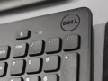 Icahn open to Blackstone tie-up on Dell takeover bid