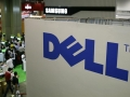 Dell eyes move into wearable computing space: Report
