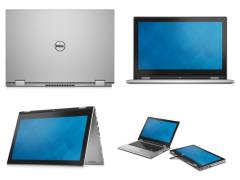 Dell Unveils Hybrid Laptops, AIOs in Inspiron and XPS Series at Computex