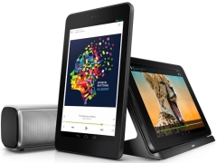 Dell Venue 7 and Venue 8 Tablets With Android 4.4 KitKat Launched in India