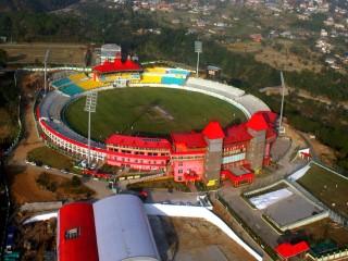 रिलायंस जियो टी-20 वर्ल्ड कप के दौरान स्टेडियम में देगी मुफ्त वाई-फाई सेवा