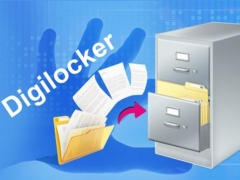 Inside India's Digital Locker: What Is DIGILocker and How Does It Work?