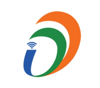 Digital India Will Fail if Indian ISPs Aren't Held Up to Standards