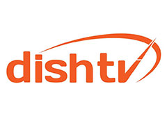 DTH Operators to Add 8-9 Million Subscribers a Year: Report