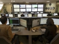 Greater email privacy won't hinder law enforcement