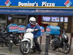 Jubilant FoodWorks To Open More Domino's, Dunkin' Restaurants