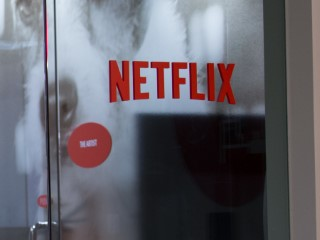 Netflix Now Has 125 Million Subscribers, Having Added 7.4 Million in Last Quarter