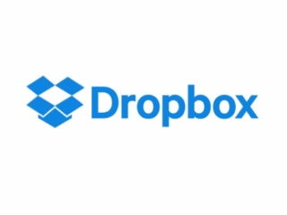 Dropbox acquisition sprees continues with Loom, Hackpad additions