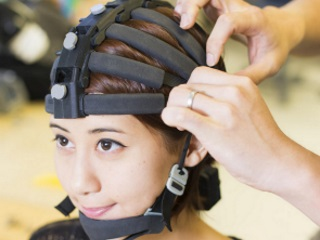 Portable EEG in the Offing, Claim Researchers