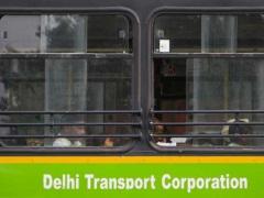 दिल्ली में कल से महिलाओं के लिए  DTC और क्लस्टर बस सेवा हो जाएगी मुफ्त, तैनात होंगे 13000