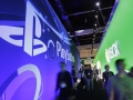 Xbox One, PlayStation 4 battle raises hopes of gaming industry revival