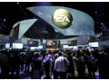 Electronic Arts names Andrew Wilson as new CEO