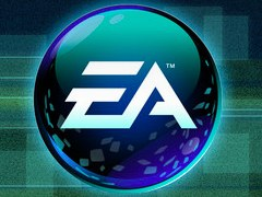 EA's Massive App Store Sale Offers Dozens of iOS Games at Just $0.99