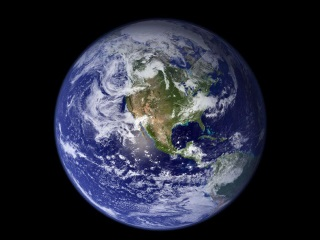 Earth's Tilt Significantly Affects Climate Change: Study