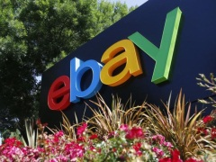 Former eBay Workers Sent Cockroaches, Bloody Pig Mask To Threaten US Couple