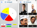 Eight apps to stay on top of Lok Sabha elections 2014