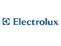 Electrolux posts strong volume growth in Asia